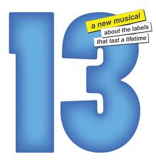 13-musical-poster